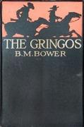 The Gringos
