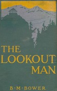 The Lookout Man