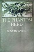 The Phantom Herd