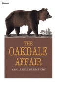 The Oakdale Affair