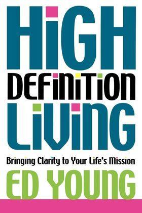 High Definition Living