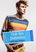 Club des Diablotins