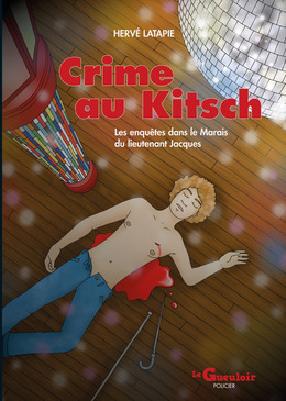 Crime au Kitsch