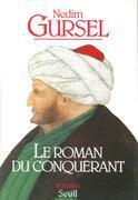 Le Roman du Conquérant