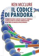 Il codice di Pandora