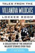 Tales from the Villanova Wildcats Locker Room