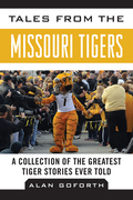 Tales from the Missouri Tigers