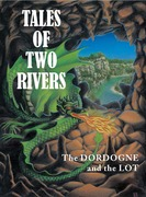 Tales of two rivers