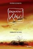 ?Bashaïku Kaki-san
