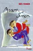 Assim et Simon
