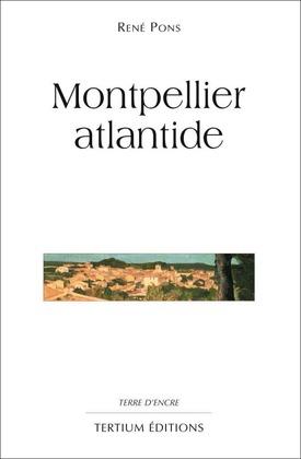 Montpellier atlantide