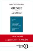 Giroise - La Porte