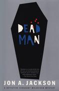Deadman: A Detective Sergeant Mulheisen Mystery