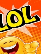 Lol - Your Humour Ebook