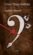Indivisa Manent (Serie derivada)