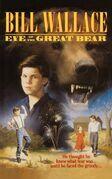 Eye of the Great Bear