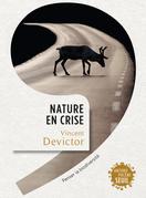 Nature en crise