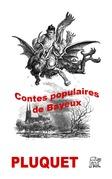 Contes populaires de l'arrondissement de Bayeux