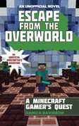 Escape from the Overworld