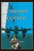 Yardarm and Cockpit