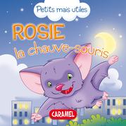 Rosie la chauve-souris