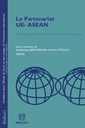 Le Partenariat UE- ASEAN