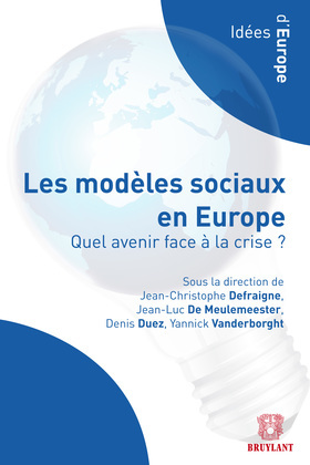 Les modèles sociaux en Europe