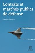 Contrats et marchés publics de défense
