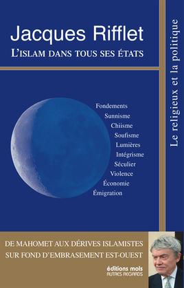 L'islam dans tous ses états