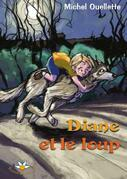 Diane et le loup