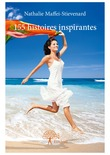 155 histoires inspirantes