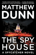 The Spy House