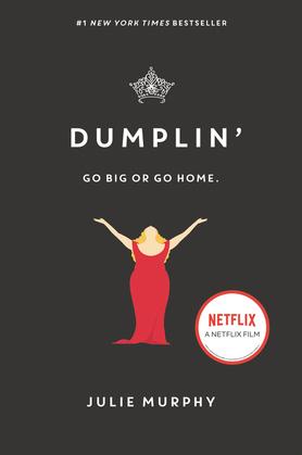 Image de couverture (Dumplin')