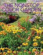 The Nonstop Color Garden