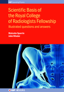 Scientific Basis of the Royal College of Radiologists Fellowship: Illustrated Questions and Answers