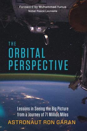 The Orbital Perspective