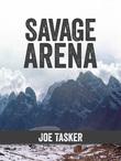 Savage Arena