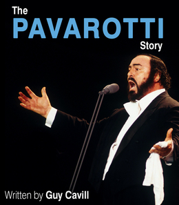 The Pavarotti Story