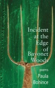 Incident at the Edge of Bayonet Woods: Poems