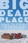 Big Dead Place