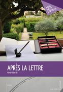 Après la lettre