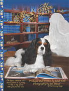 Mondo Man Smartest Dog In All The Land