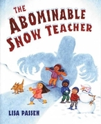 The Abominable Snow Teacher