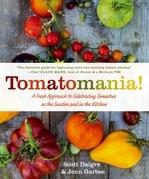 Tomatomania!