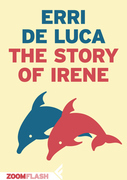The Story of Irene