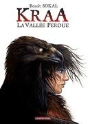 La Vallée Perdue