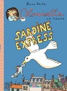 Sardine express