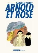 Arnold et Rose