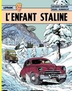 L'enfant de Staline