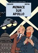 Menace sur Apollo